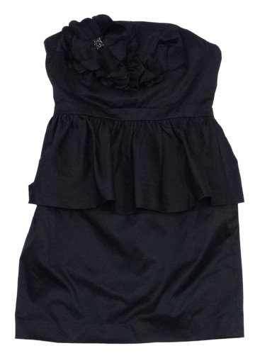 Country Road Little Black Dress Strapless Cotton/Silk Formal Cocktail / Size Email to friends Share on Facebook - opens in a new window or tab Share on Twitter - opens in a new window or tab Share on Pinterest - opens in a new window or tab   Add to watch list. Seller information. thedresshack1.