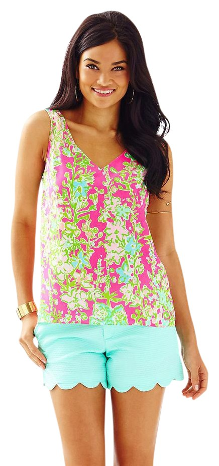 Lilly Pulitzer Plus Size Clothing Ibovnathandedecker
