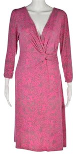 Lilly Pulitzer Sheath Dress