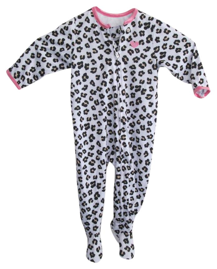 Little Me, Children's Onesie