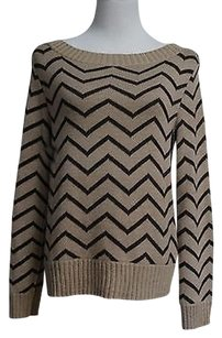 Liz Claiborne Boat Neck Sweater