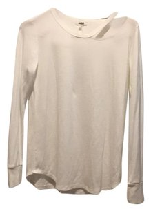 LNA Sweater