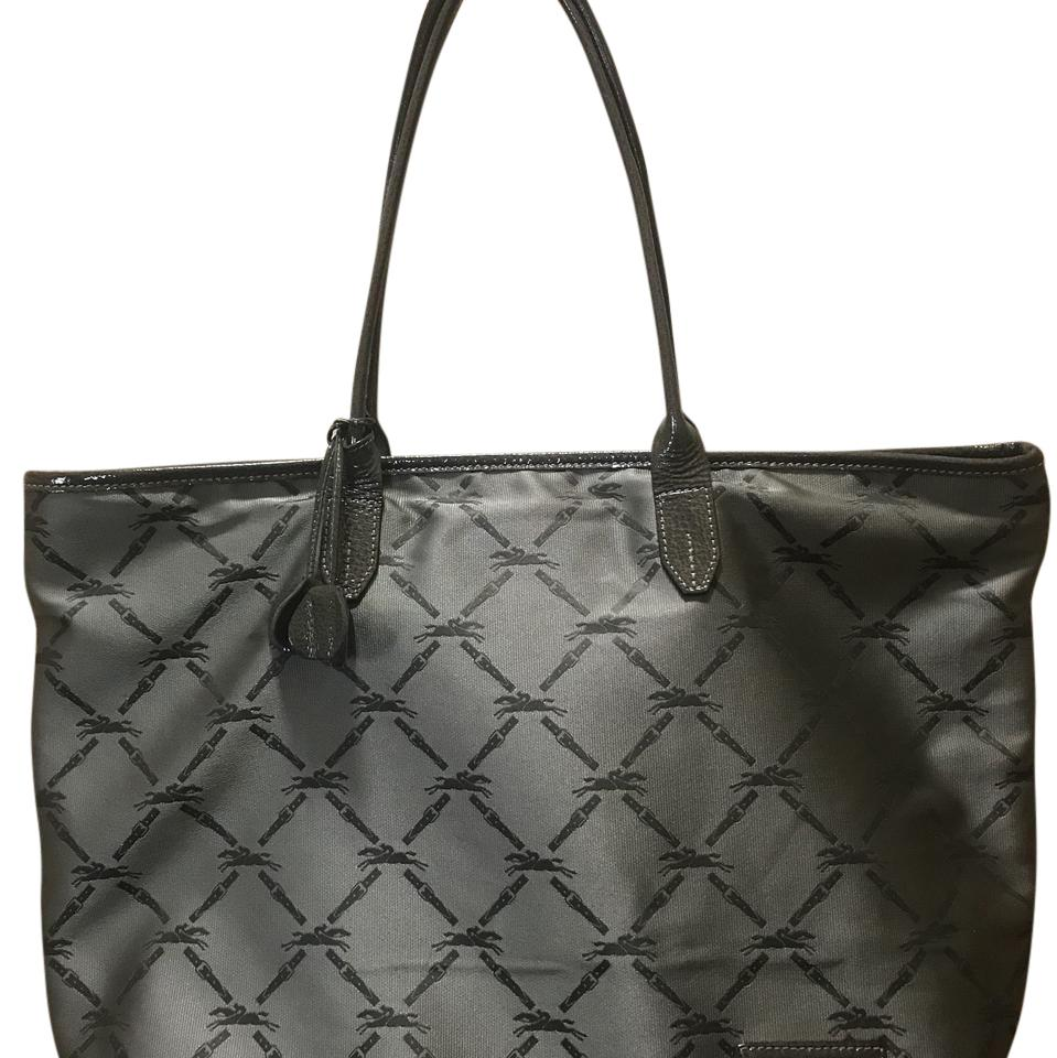 Longchamp on Sale - Up to 80% off at Tradesy
