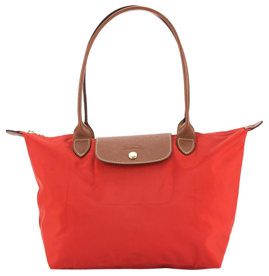 cheap longchamp outlet h9gw  Longchamp