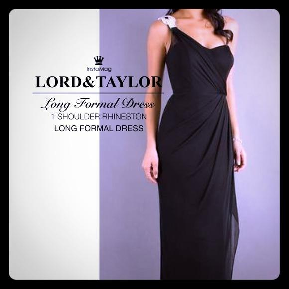 Get Wedding Style Lord And Taylor Petite Cocktail Dresses Best
