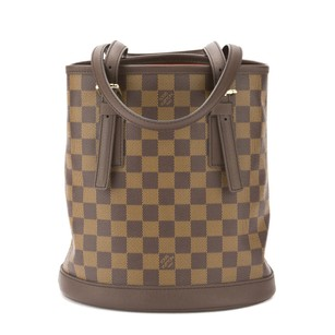 Louis Vuitton 3224008 Shoulder Bag
