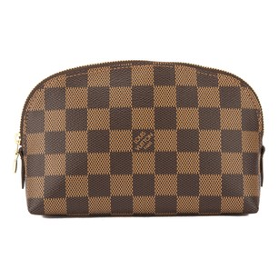 Louis Vuitton ,3391065