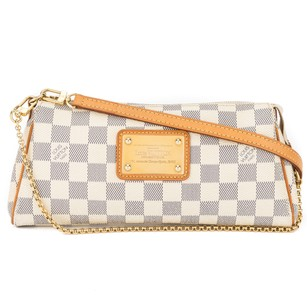 Louis Vuitton 3402003 Clutch