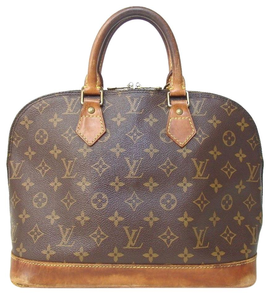1f33aaca2a5 Authentic Louis Vuitton Online Outlet