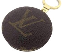 Louis Vuitton Astroprill key Ring Monogram Light Up 172568 LVTL157