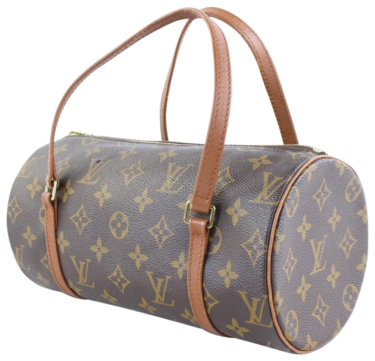 louis vuitton used bags. louis vuitton barrel soufflot papilon bedford shoulder bag louis vuitton used bags