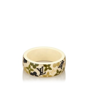 Louis Vuitton Costume,costume Bracelet,multi,others,15bdog028