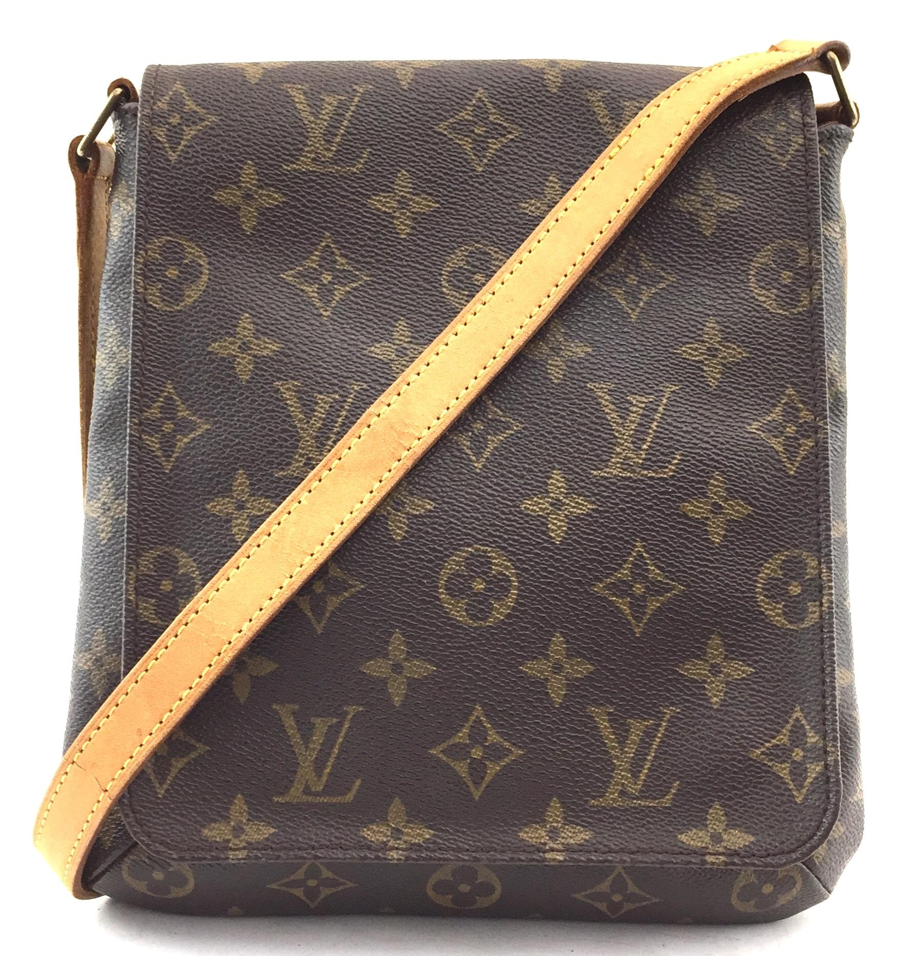 louis vuitton bags. louis vuitton cross body bag bags