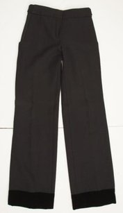 Louis Vuitton Womens Pants