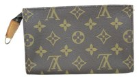 Louis Vuitton Everyday Use Clutch