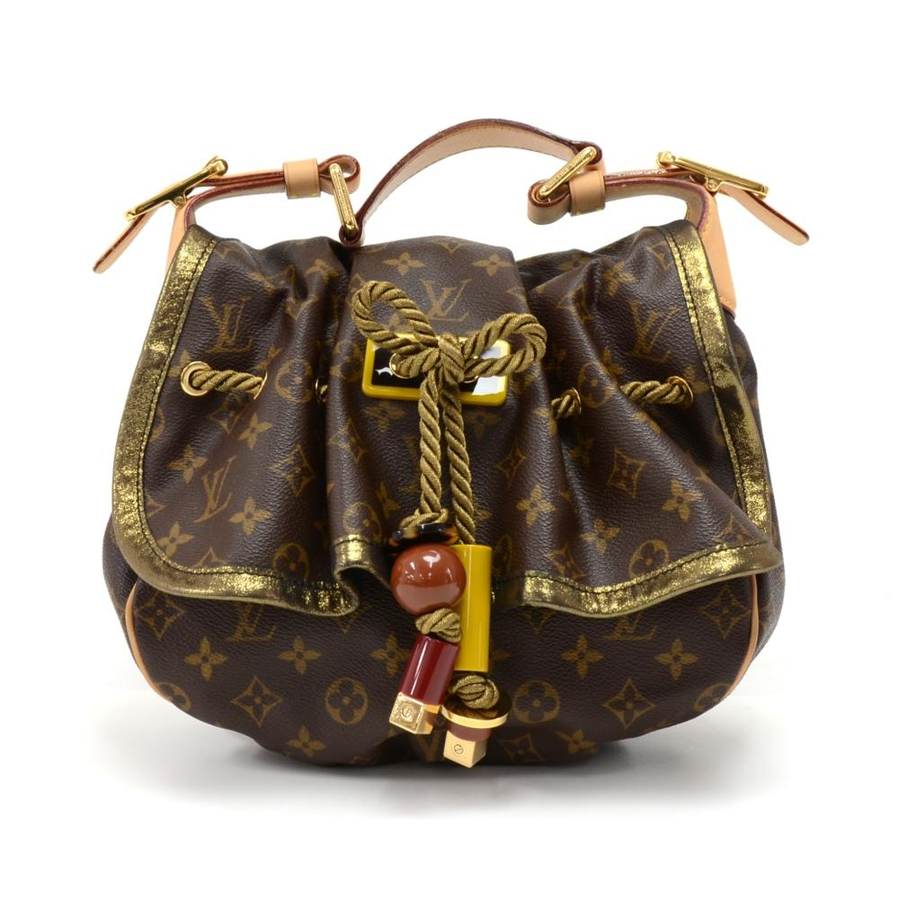 Louis vuitton bags 2009