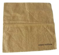 Louis Vuitton Louis Vuitton Hankies Wiper Cotton Spain