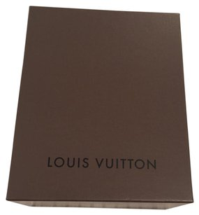 Louis Vuitton Louis Vuitton Large Box