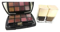 Louis Vuitton Louis Vuitton Nail Polish & Chanel Makeup Set 212697