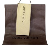 Louis Vuitton Louis Vuitton Sack with dust bag. 600