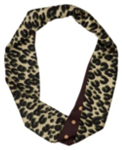 Louis Vuitton Louis Vuitton Snood