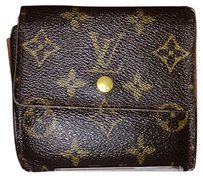 Louis Vuitton NOT IN STOCK TL Louis Vuitton Wallet