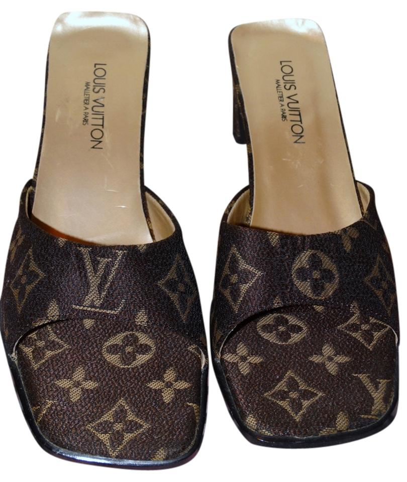 Image Result For Louis Vuitton Slides