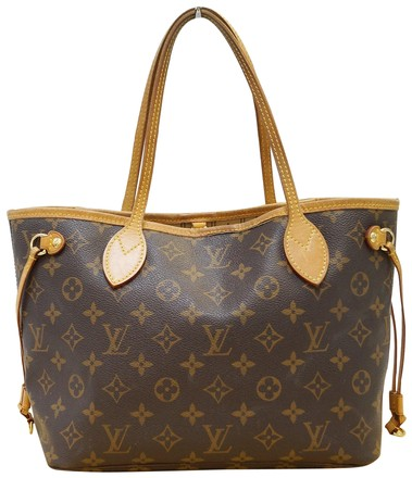 Preload https://item3.tradesy.com/images/louis-vuitton-neverfull-monogram-canvas-pm-tote-shoulder-bag-24009332-0-1.jpg?width=440&height=440