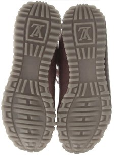 Louis Vuitton Shoes on Sale - Up to 70% off at Tradesy - photo #42