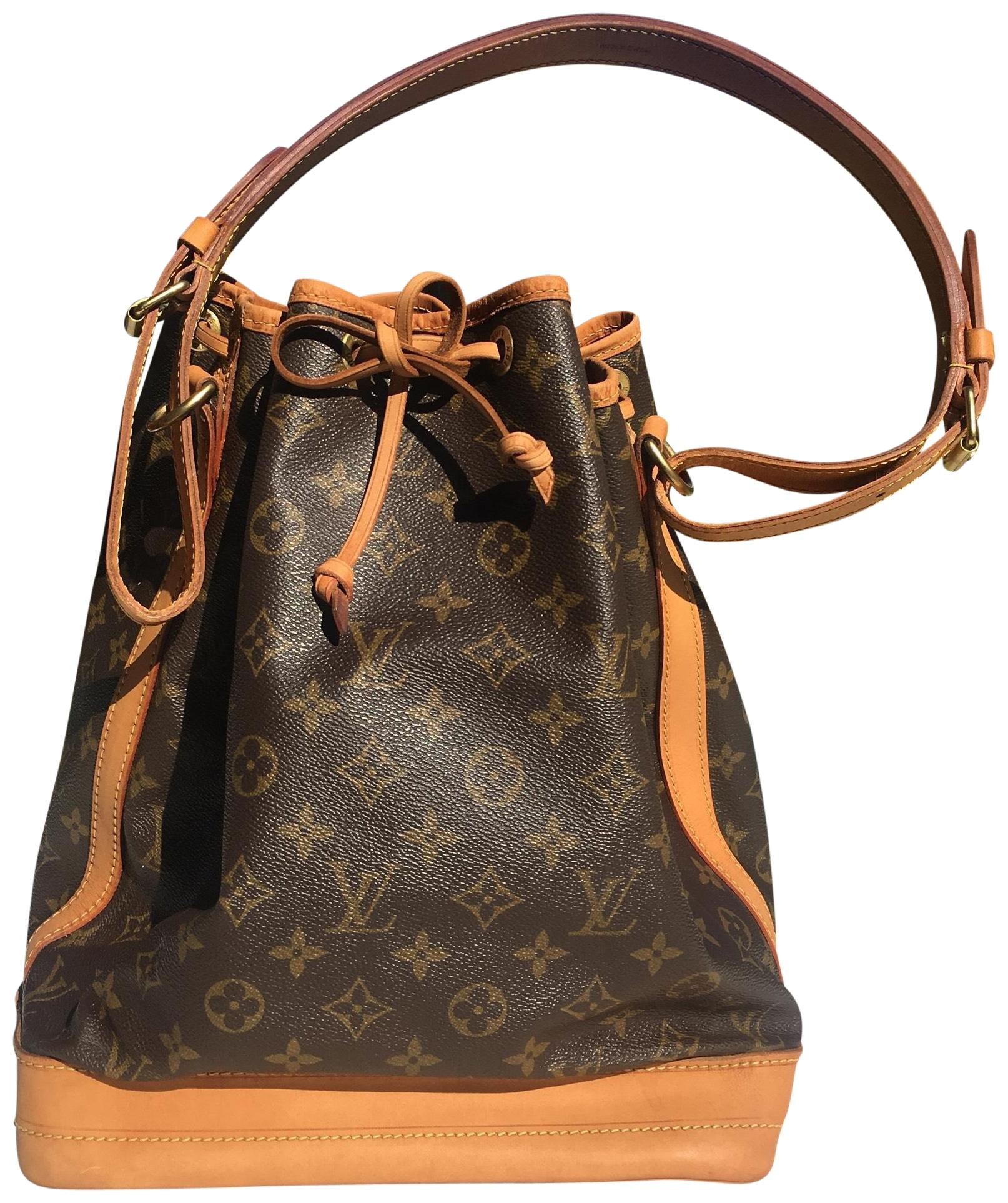 louis vuitton factory outlet. louis vuitton shoulder bag factory outlet i