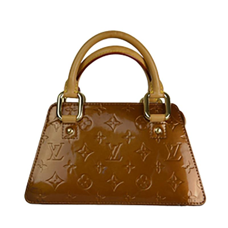 Outlet Louis Vuitton On Bags