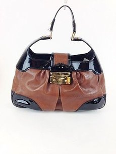 Louis Vuitton Limited Edition Shoulder Bag