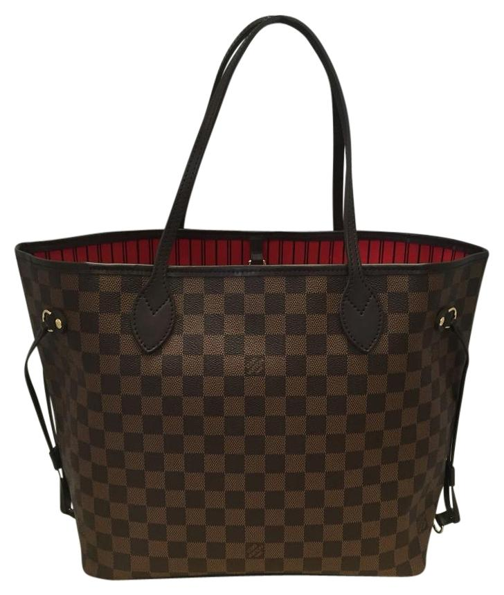 """dating handbags Daddies, """"dates,"""" and the girlfriend experience: welcome to the new prostitution   they post triumphant pictures of wads of cash, designer shoes, and bags."""