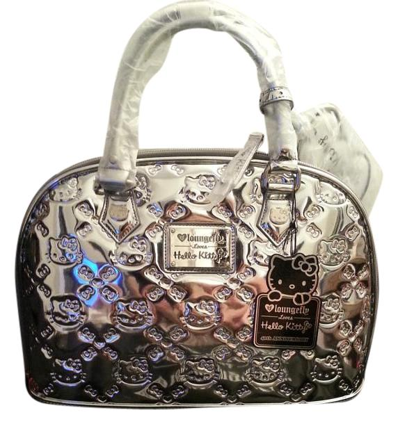 https://item3.tradesy.com/images/loungefly-hello-kitty-special-edition-embossed-satchel-silver-18127732-0-1.jpg?width=440&height=440
