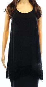 L*Space Cover-up,new With Tags,size-m,swimwear,3246-0214
