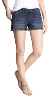 Lucky Brand Shorts jeans