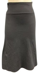 Lululemon Gray Pink Stretch Reversible Sma10489 Skirt Multi-Color