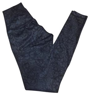 Lululemon Athletic Pants Pria