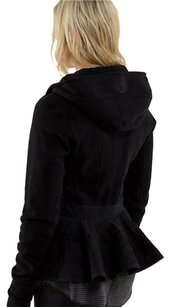 Lululemon Lululemon Ruffled Up Scuba Special Edition Hoodie