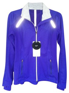 Lululemon running jacket /