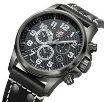 Luminox Luminox Atacama Field Chronograph Alarm 1941 Watch