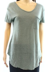Lush Basic New With Defects T Shirt