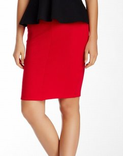 Lush New With Tags Pencil Skirt