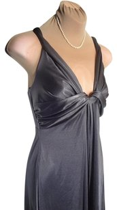 Lush Pretty Price Is Fast Shipping Nice Draping Dress