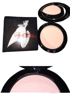 MAC Cosmetics Mac Cosmetics Beauty Powder