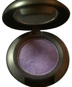MAC Cosmetics Deep Purple