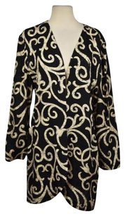 Maggy London Womens Sweater