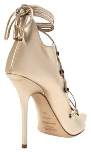 effd6686a93 Shoes - Up to 90% off at Tradesy