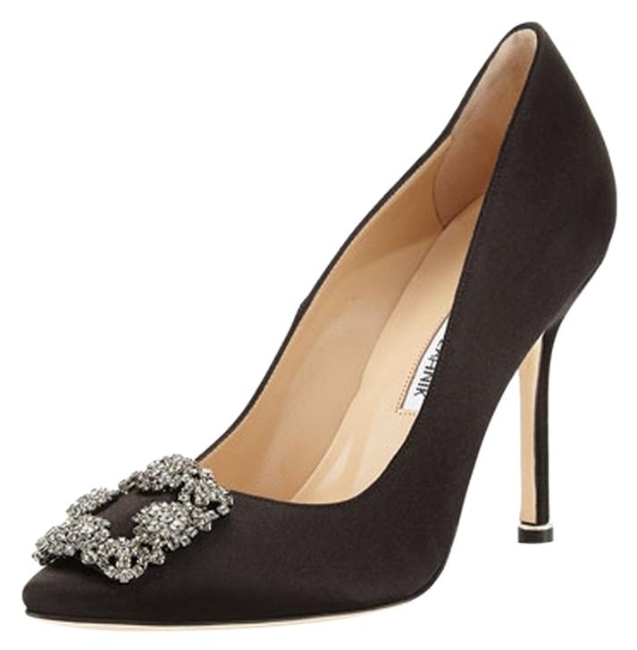 buy manolo blahnik uk sale