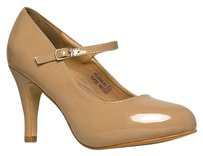 Other Beige Pumps